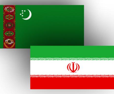 هدف?گذاری 10 میلیارد دلاری تهران و عشق?آباد
