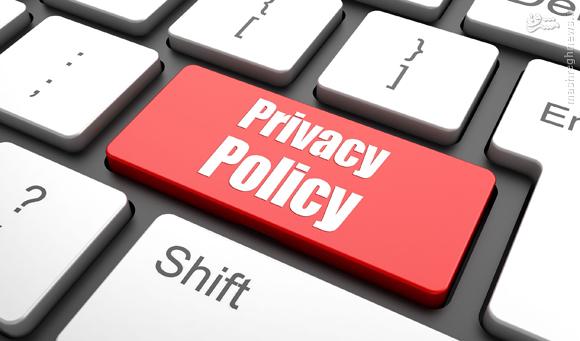 آیا گوگل جایی برای حریم خصوصی میگذارد؟