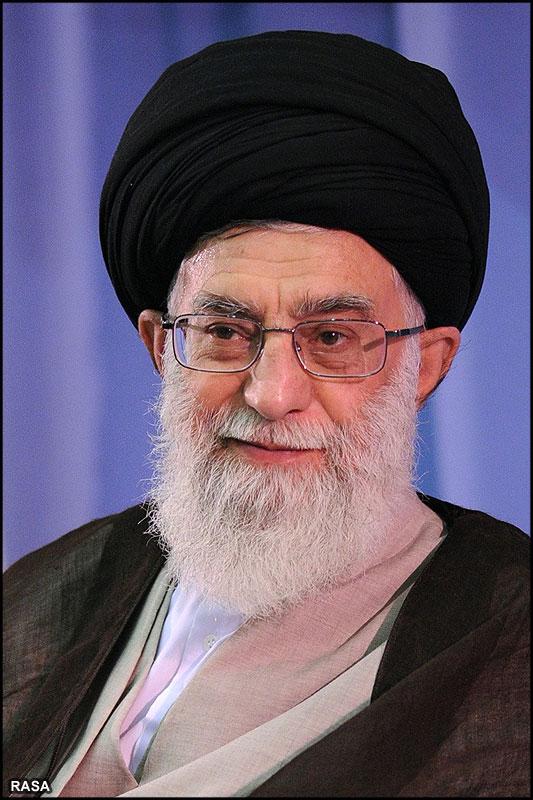 پاسخ به سؤالات شرعی درباره حکم خرید کالای مشابه ایرانی