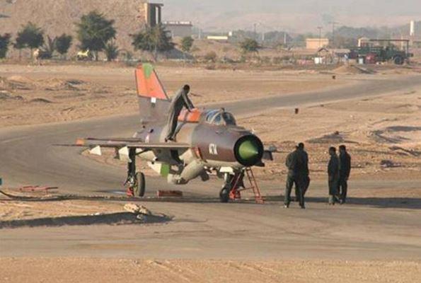 علت واقعی اعدام خلبانان بعثی از سوی داعش چیست؟