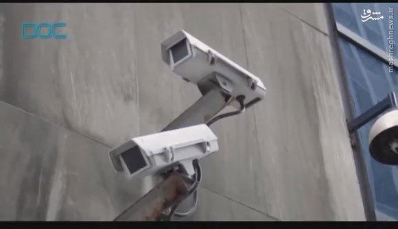 ظهور مطبوعات و آینده جاسوسی در آمریکا