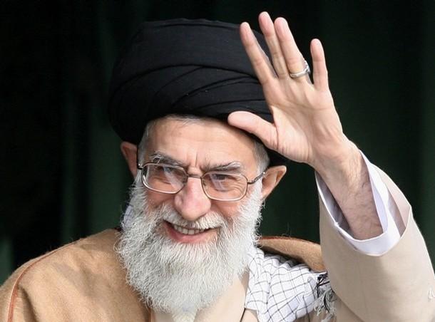 حیلهگرترین و موذیترین مذاکرهکنندگان از نگاه رهبر انقلاب/ آیا قدرتهای بزرگ به حیله نیازی ندارند؟