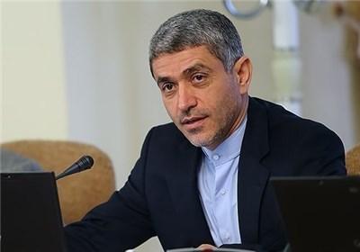 3 سناریو اقتصادی برای مذاکرات هسته ای/دلایل خداحافظی طیب نیا از دولت احمدی نژاد