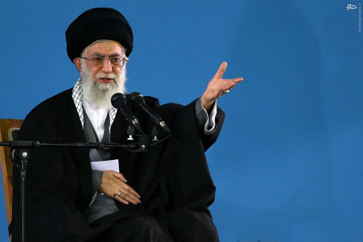 آیا ایران می تواند اروپا را تحریم کند؟