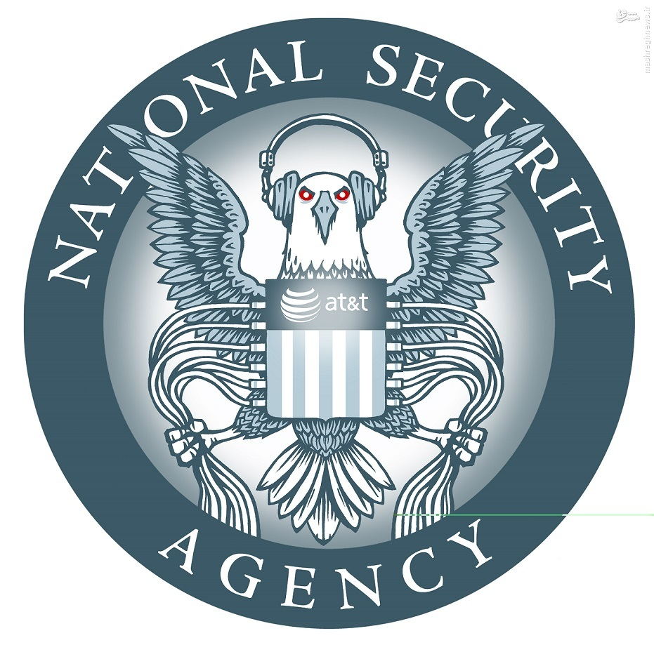 قضیه اسناد استراتژی امنیت ملی چیست؟