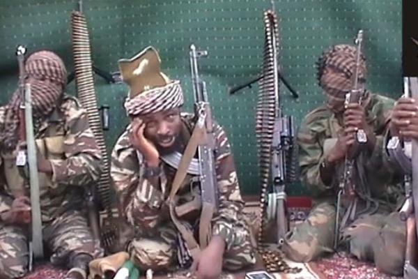 923146 969 آیا «بهار داعشی» در شمال آفریقا آغاز شده است؟/ تکفیریها چرا و چگونه در شمال آفریقا فعالند؟