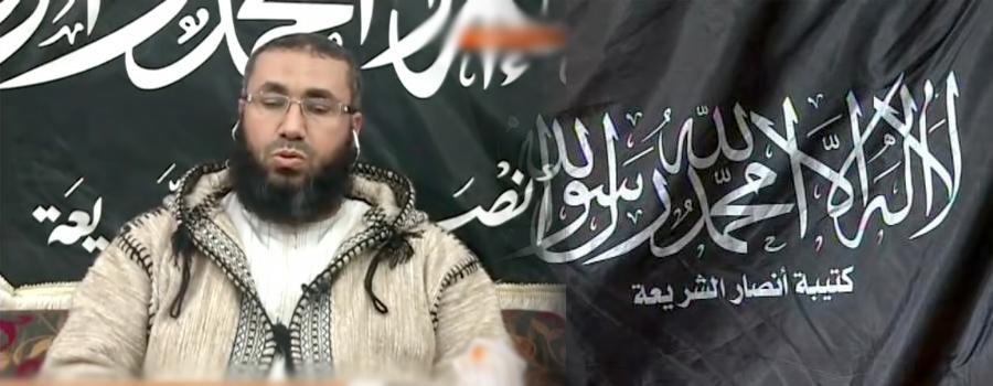 923148 346 آیا «بهار داعشی» در شمال آفریقا آغاز شده است؟/ تکفیریها چرا و چگونه در شمال آفریقا فعالند؟