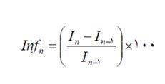 محاسباتی که صحیح هستند اما تورم نیستند