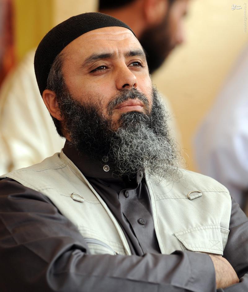 923300 791 آیا «بهار داعشی» در شمال آفریقا آغاز شده است؟/ تکفیریها چرا و چگونه در شمال آفریقا فعالند؟