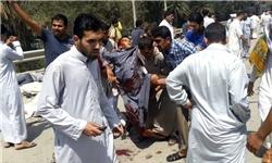 داعش، مسئول حمله به دانشگاه بغداد