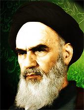 http://www.mashreghnews.ir/files/fa/news/1393/2/10/559591_935.jpg