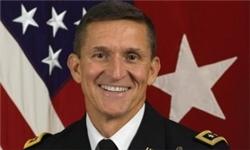 برکناری مدیرآژانس اطلاعاتدفاعی آمریکا