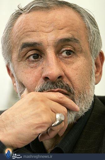 دولت به جای حمله به منتقدان خود را آسیبشناسی کند/ انتخابات آینده علت تغییر ویترین احمدینژاد در ماههای اخیر است