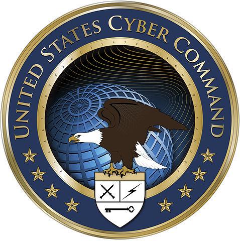 ابر سلاح مخفی آمریکا در برابر جاسوسان چینی و ایرانی + فیلم و تصاویر // در حال ویرایش