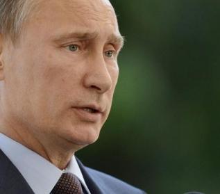 تحریم های روسیه دوزخ بی پایان آمریکا / در حال ویرایش
