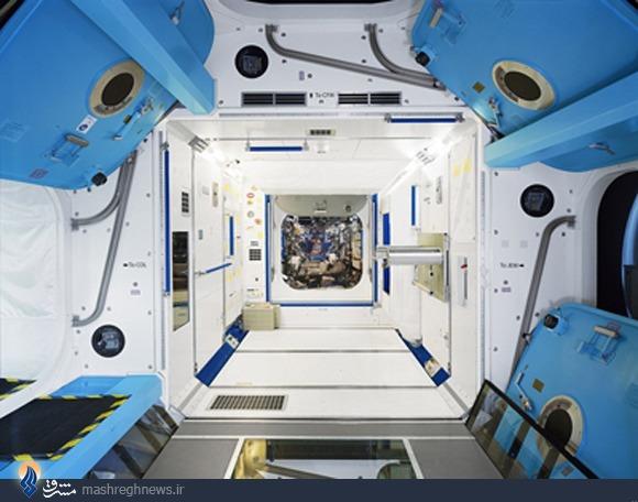 اولین تصاویر از محرمانهترین پروژه فضایی دنیا