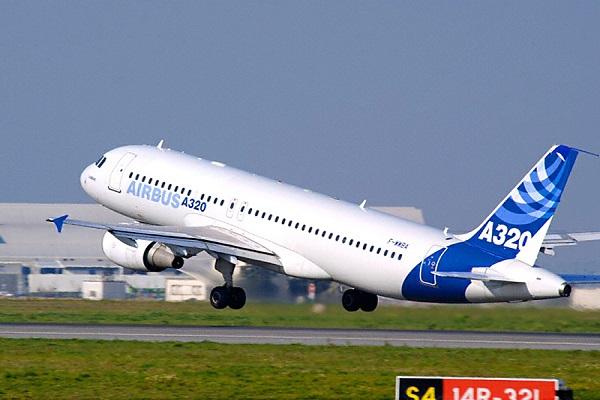 پرفروشترین هواپیماهای تجاری جهان+تصاویر