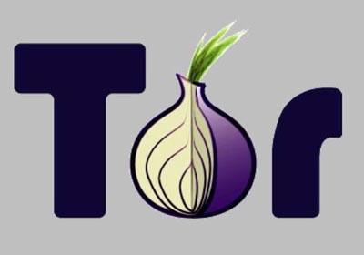 فیلترشکن Tor ابزار جاسوسی آمریکا است// آماده