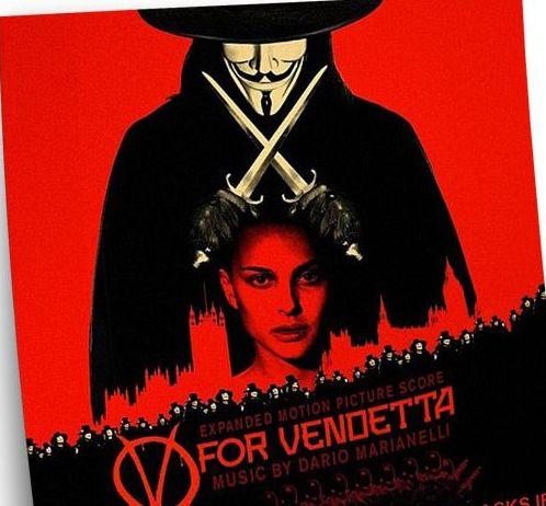 مستندی درباره شیطانپرستی در هالیوود + فیلم و تصاویر // در حال ویرایش