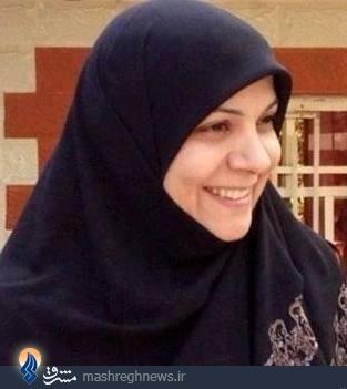 نخست وزیری عراق