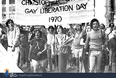 چگونه همجنسبازان آمریکایی ایدز را وارد دنیا کردند /