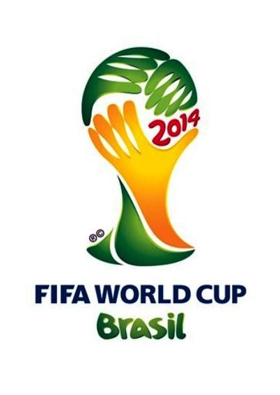 آمار و رکوردهای خواندنی جام جهانی