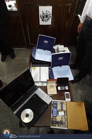 584100 639 روایتی از ناکامیهای موساد در تقابل با سرویسهای اطلاعاتی ایران+تصاویر