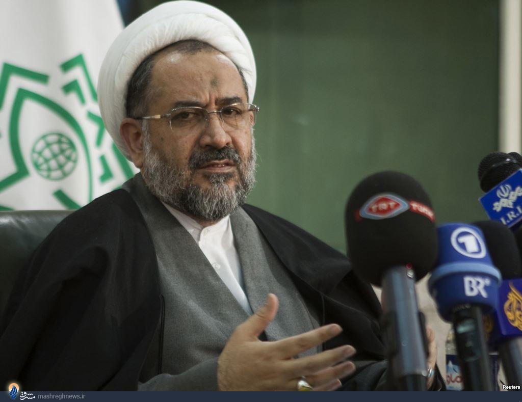 585532 982 روایتی از ناکامیهای موساد در تقابل با سرویسهای اطلاعاتی ایران+تصاویر