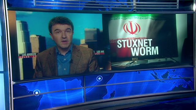 تسلط کشورهای پنج چشم بر سایتهای اتمی ایران // در حال ویرایش