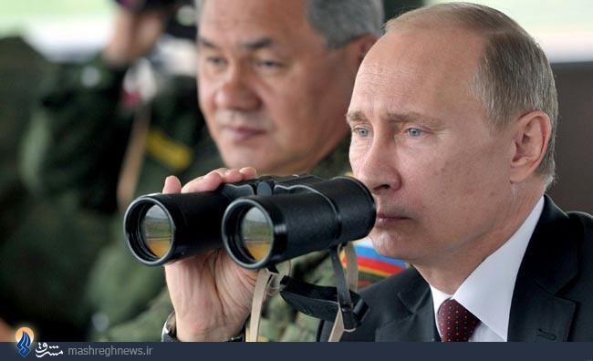 جاسوسان آمریکایی در اوکراین به دنبال چه هستند؟/ تکنولوژی قویترین موشک بالستیک جهان در دستان اوکراینیها