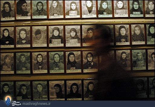 وقتی که «اشرف»نماینده پهلویها در امور حقوق بشر بود؟+تصاویر کمتر دیده شده