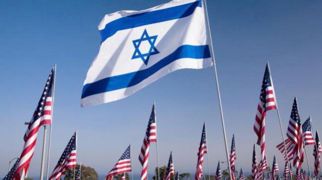 روایت روزنامه اسرائیلی از هزینه جاسوسی صهیونیستها از دنیا