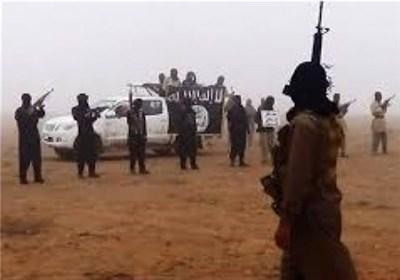 داعش در سامراء چه می خواست؟