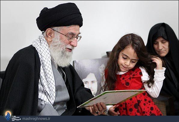 586416 446 روایتی از ناکامیهای موساد در تقابل با سرویسهای اطلاعاتی ایران+تصاویر