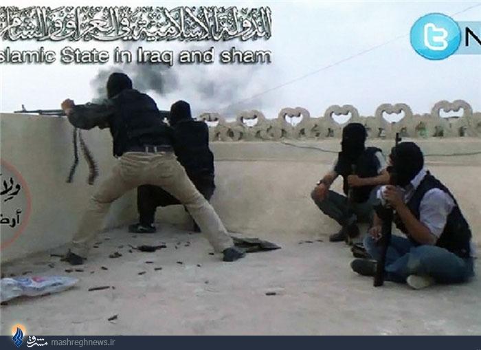 جلوگیری از ورود نیروهای داعش به کربلا/ اعلام حکومت نظامی در «کرکوک»/ زندانیان فراری موصل به داعش پیوستند/ مالکی: ۲۴ ساعته موصل را پس میگیریم