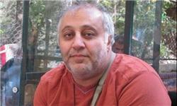 درگذشت هنرمند پیشکسوت سینمای ایران
