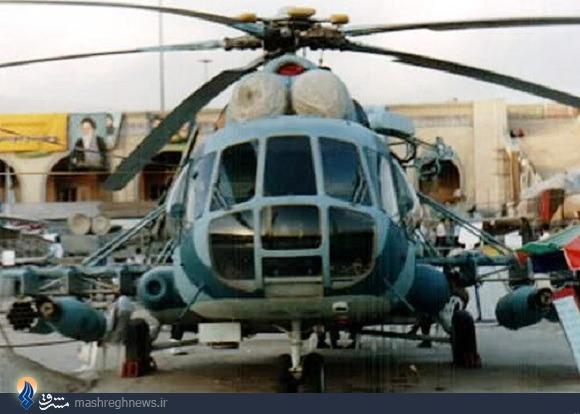موشک شفق؛ نیش جدید کبراهای ایرانی