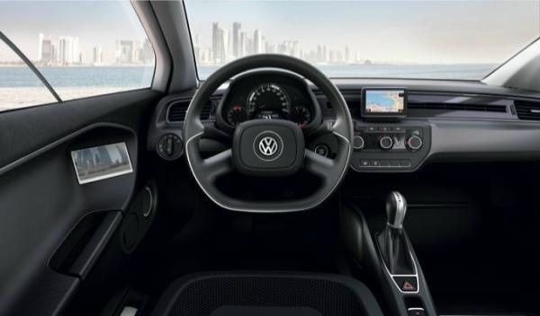 آغاز فروش کم مصرفترین خودروی دنیا+تصاویر