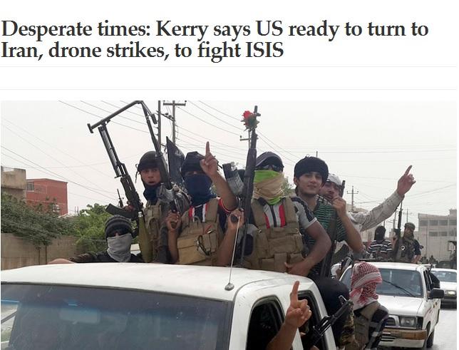 جنگ استراتژیها برای تغییر اولویت دشمنیها + تصاویر// در حال ویرایش
