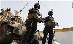 روزنامه اسرائیلی: ستاد عملیاتی «موساد» در الانبار فعال است/ اخراج و محاکمه 59 افسر ارتش عراق/ هلاکت فرمانده عربستانی داعش/ تهدید دوباره داعش علیه ایران+تصاویر