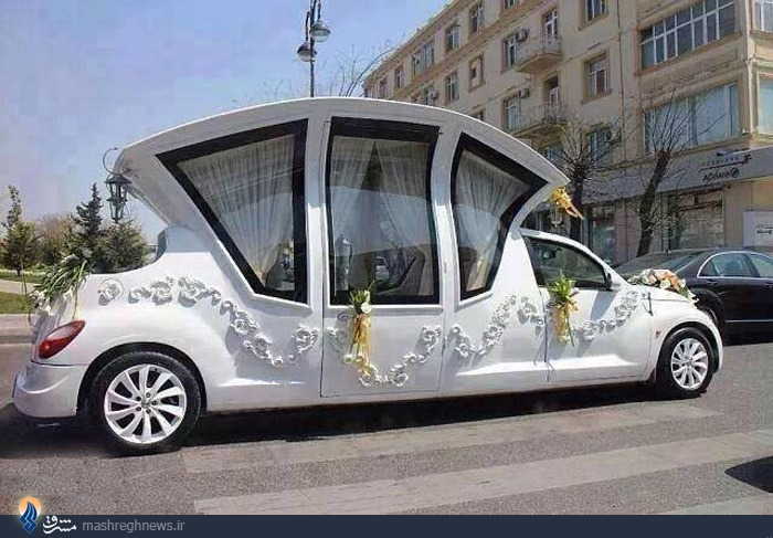 عکس انلاین ماشین