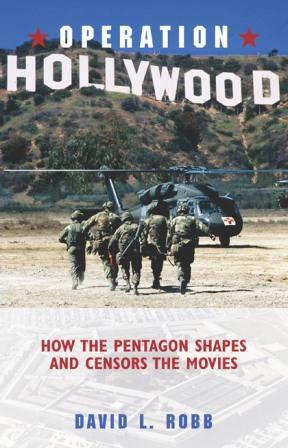 فیلمهای هالیوود، ابزارهای روابط عمومی فوقالعاده + تصاویر // در حال ویرایش // شماره 32