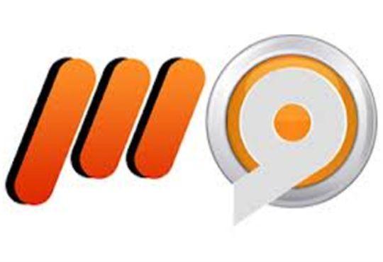 پخش شما زنده شبکه