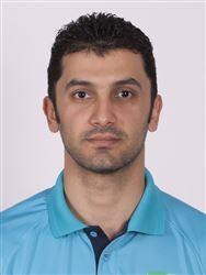 سرگرمی و علایق ملیپوشان والیبال ایران