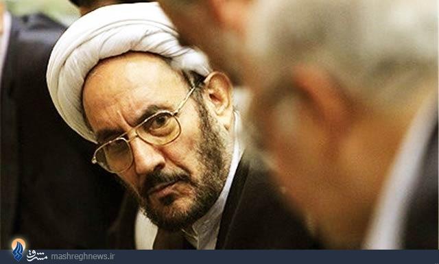 بازگشت شیر و خورشید؛ پالس تلاش برای تغییر حاکمیت اسلامی