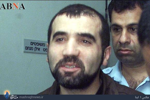 حاج ایوب، از اسارت در فلسطین تا شهادت در سوریه+تصاویر
