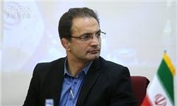 خادم: کیروش یک گلخانه در ایران است