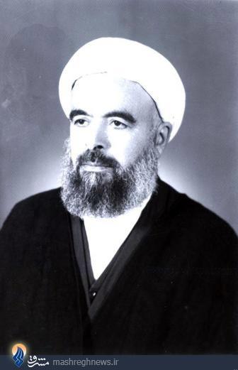 نخستین کسی که با دولت موقت مخالفت علنی کرد/ شهید صدوقی خیلی زود بنیصدر را شناخت
