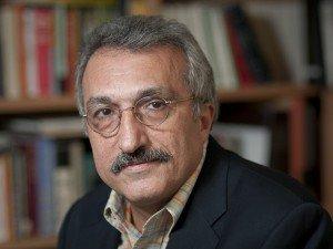 جولان عباس میلانی و علی میرفطروس و تلاش برای تطهیر رضاشا