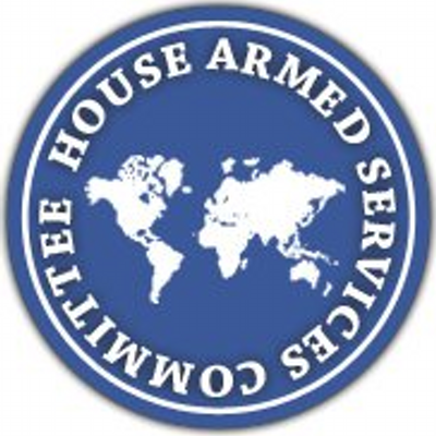 جهت محدودیت نیروهای مسلح ایران، برنامه موشکی را در توافق جامع بگنجانید